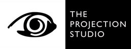 The Projection Studio