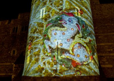 Windsor-Castle-Christmas-The-Projection-Studio-1