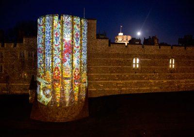 Windsor-Castle-Christmas-The-Projection-Studio-13