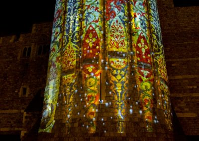 Windsor-Castle-Christmas-The-Projection-Studio-14