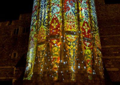 Windsor-Castle-Christmas-The-Projection-Studio-14