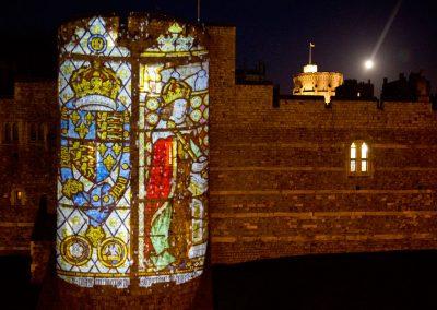 Windsor-Castle-Christmas-The-Projection-Studio-20