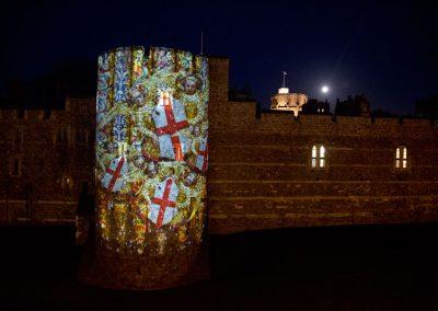 Windsor-Castle-Christmas-The-Projection-Studio-3