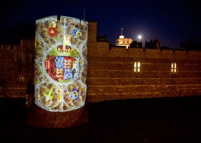 Windsor-Castle-Christmas-The-Projection-Studio-4