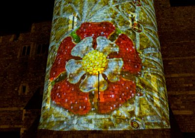 Windsor-Castle-Christmas-The-Projection-Studio-5