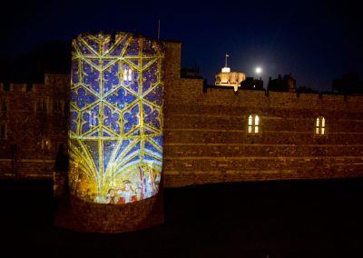 Windsor-Castle-Christmas-The-Projection-Studio-6