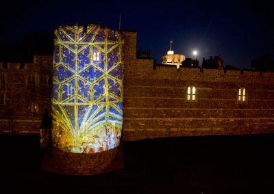 Windsor-Castle-Christmas-The-Projection-Studio-6