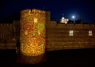 Windsor-Castle-Christmas-The-Projection-Studio-9