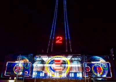 Chasing-Stars-Blackpool-Tower-The-Projection-Studio-7