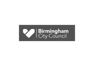 City of Birmingham