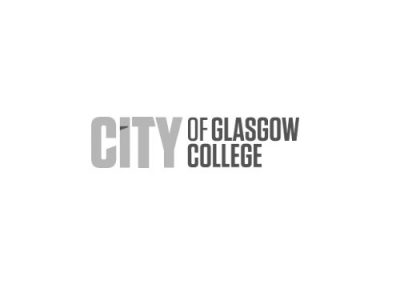 City of Glasgow