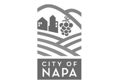 City of Napa (California)