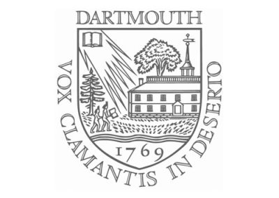 Dartmouth College (USA)