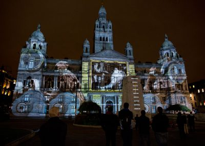 Glasgows-War-The-Projection-Studio-10