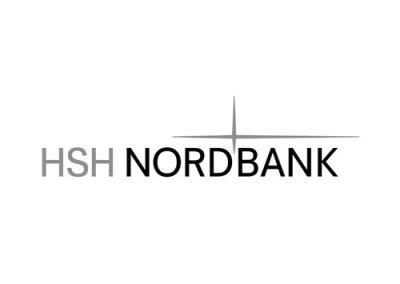 HSH Nord Bank