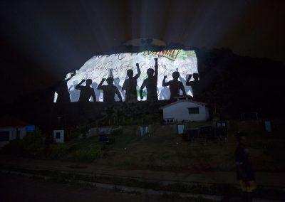 Kanke-Dam-The-Projection-Studio-11