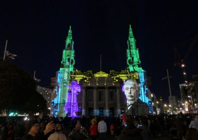Out-of-the-Aire-Leeds-The-Projections-Studio-10