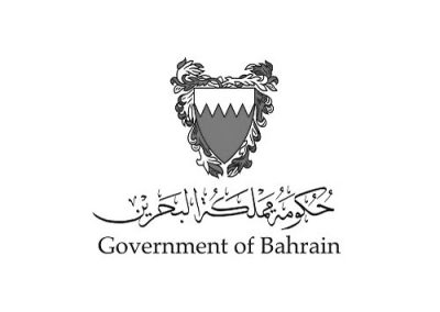The Government of Bahrain
