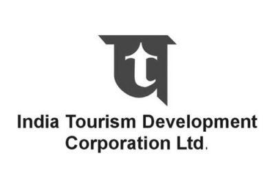 The Indian Tourism Development Corporation
