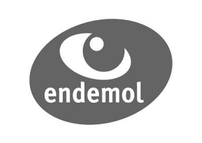 endmol
